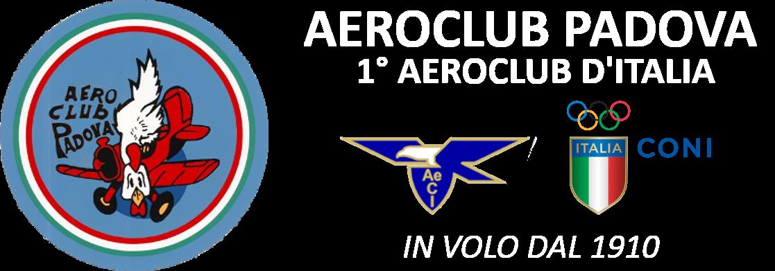 Aeroclub Padova